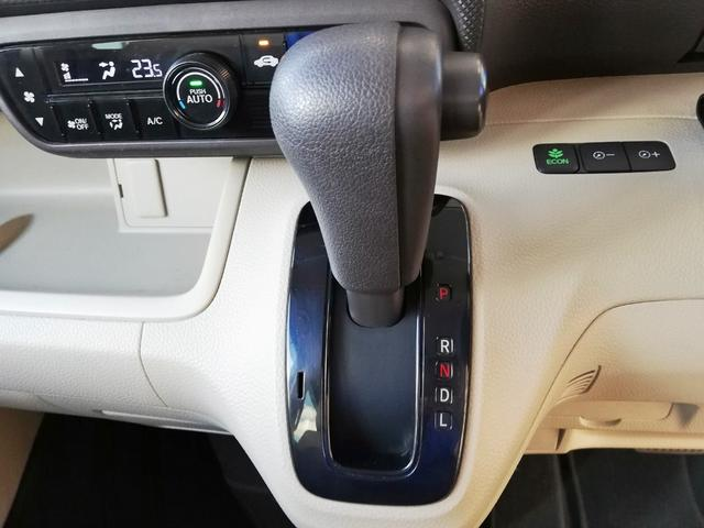G SDナビフルセグ スマートキー LEDヘッド CD DVD Bluetooth USB 禁煙車 両側スライド VSA オートエアコン ベンチシート 電格ミラー(29枚目)