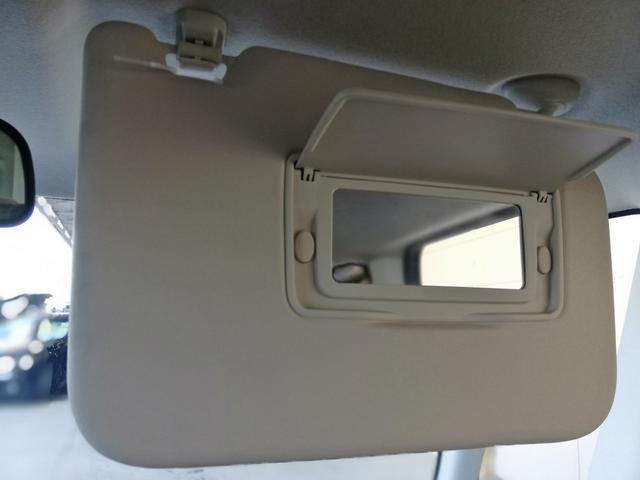 G SDナビフルセグ スマートキー LEDヘッド CD DVD Bluetooth USB 禁煙車 両側スライド VSA オートエアコン ベンチシート 電格ミラー(32枚目)