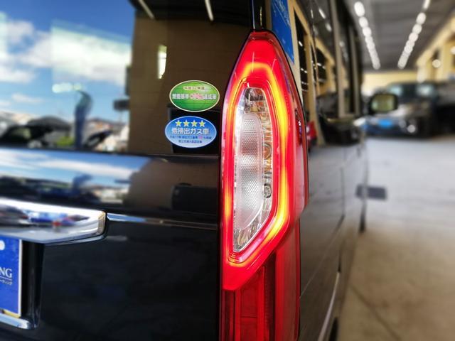 G SDナビフルセグ スマートキー LEDヘッド CD DVD Bluetooth USB 禁煙車 両側スライド VSA オートエアコン ベンチシート 電格ミラー(51枚目)