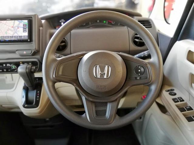 G SDナビフルセグ スマートキー LEDヘッド CD DVD Bluetooth USB 禁煙車 両側スライド VSA オートエアコン ベンチシート 電格ミラー(52枚目)