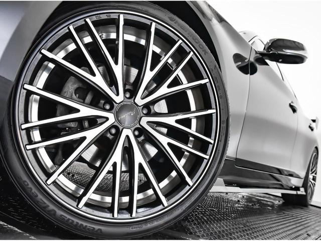 200GT-t 車輌紹介動画付き 1オーナー/サンルーフ/20インチアルミ/RSRダウンサスペンション/HKSマフラー/フロント・サイドエアロ・GTウィング・リアカーボンデュヒューサー(9枚目)