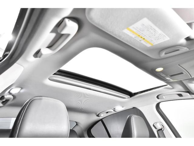 200GT-t 車輌紹介動画付き 1オーナー/サンルーフ/20インチアルミ/RSRダウンサスペンション/HKSマフラー/フロント・サイドエアロ・GTウィング・リアカーボンデュヒューサー(16枚目)