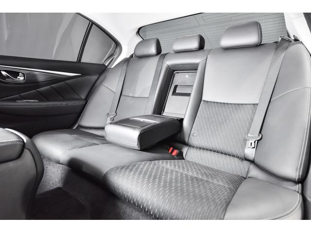 200GT-t 車輌紹介動画付き 1オーナー/サンルーフ/20インチアルミ/RSRダウンサスペンション/HKSマフラー/フロント・サイドエアロ・GTウィング・リアカーボンデュヒューサー(18枚目)