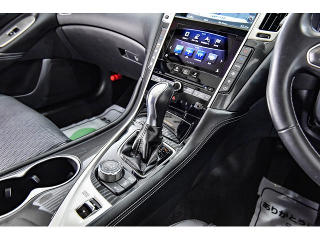 200GT-t 車輌紹介動画付き 1オーナー/サンルーフ/20インチアルミ/RSRダウンサスペンション/HKSマフラー/フロント・サイドエアロ・GTウィング・リアカーボンデュヒューサー(22枚目)
