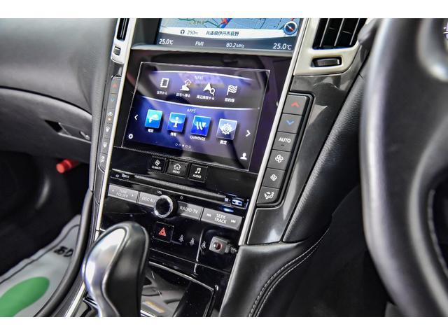 200GT-t 車輌紹介動画付き 1オーナー/サンルーフ/20インチアルミ/RSRダウンサスペンション/HKSマフラー/フロント・サイドエアロ・GTウィング・リアカーボンデュヒューサー(23枚目)