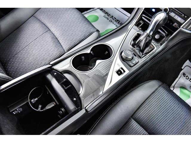 200GT-t 車輌紹介動画付き 1オーナー/サンルーフ/20インチアルミ/RSRダウンサスペンション/HKSマフラー/フロント・サイドエアロ・GTウィング・リアカーボンデュヒューサー(25枚目)