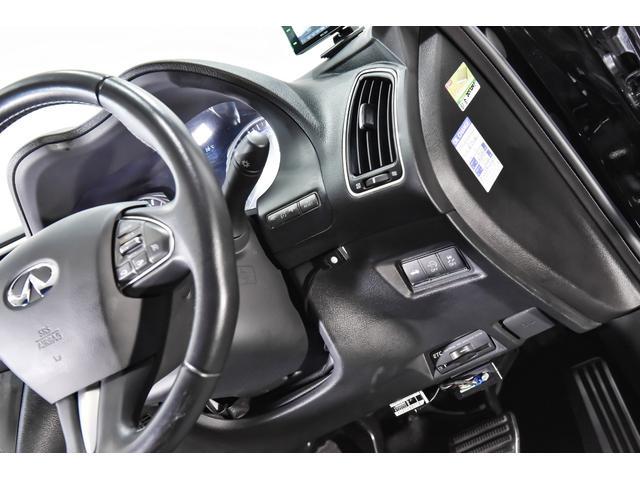 200GT-t 車輌紹介動画付き 1オーナー/サンルーフ/20インチアルミ/RSRダウンサスペンション/HKSマフラー/フロント・サイドエアロ・GTウィング・リアカーボンデュヒューサー(27枚目)