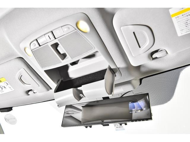 200GT-t 車輌紹介動画付き 1オーナー/サンルーフ/20インチアルミ/RSRダウンサスペンション/HKSマフラー/フロント・サイドエアロ・GTウィング・リアカーボンデュヒューサー(28枚目)