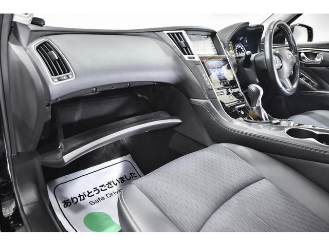 200GT-t 車輌紹介動画付き 1オーナー/サンルーフ/20インチアルミ/RSRダウンサスペンション/HKSマフラー/フロント・サイドエアロ・GTウィング・リアカーボンデュヒューサー(29枚目)