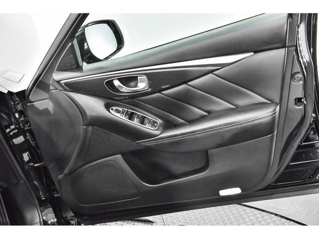 200GT-t 車輌紹介動画付き 1オーナー/サンルーフ/20インチアルミ/RSRダウンサスペンション/HKSマフラー/フロント・サイドエアロ・GTウィング・リアカーボンデュヒューサー(31枚目)
