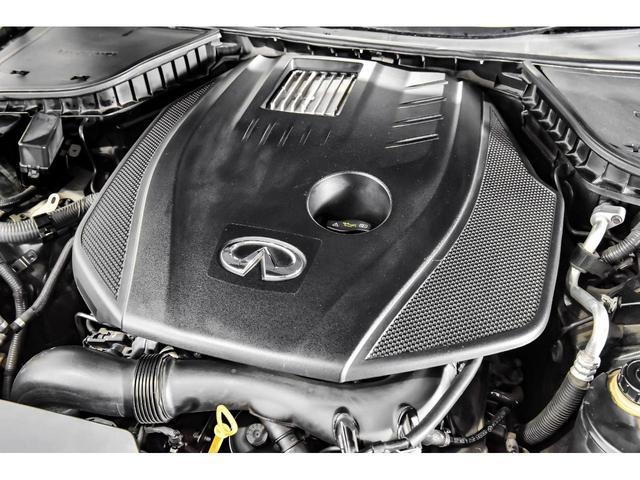 200GT-t 車輌紹介動画付き 1オーナー/サンルーフ/20インチアルミ/RSRダウンサスペンション/HKSマフラー/フロント・サイドエアロ・GTウィング・リアカーボンデュヒューサー(32枚目)