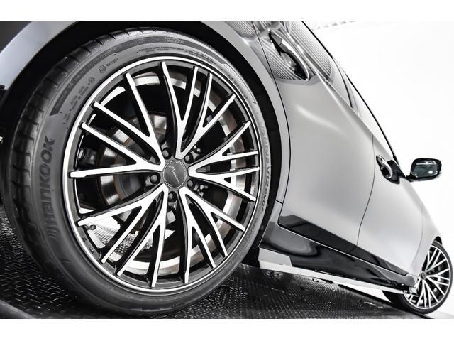 200GT-t 車輌紹介動画付き 1オーナー/サンルーフ/20インチアルミ/RSRダウンサスペンション/HKSマフラー/フロント・サイドエアロ・GTウィング・リアカーボンデュヒューサー(40枚目)