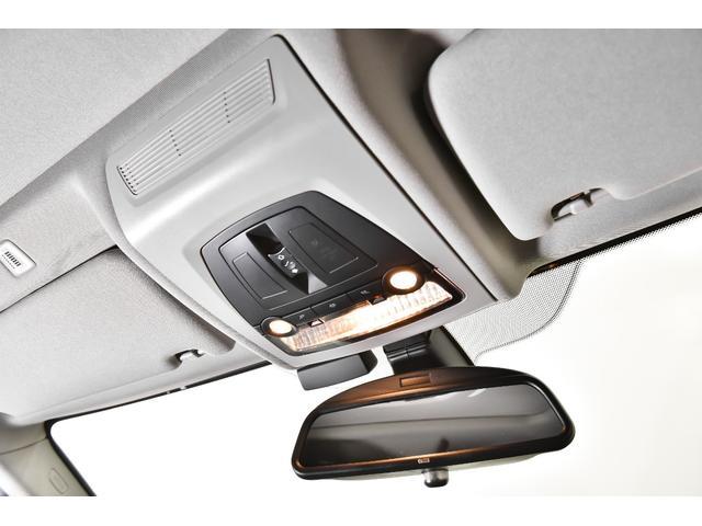 523i ハイラインパッケージ 正規輸入車 サンルーフ/ブラックレザーシート/エアロパーツ/メーカーナビTV・バックカメラ 20インチアルミ(33枚目)