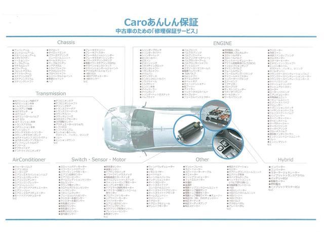 523i ハイラインパッケージ 正規輸入車 サンルーフ/ブラックレザーシート/エアロパーツ/メーカーナビTV・バックカメラ 20インチアルミ(51枚目)
