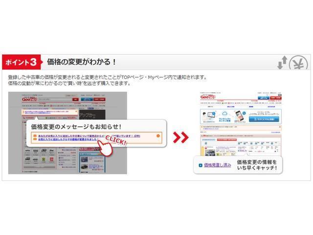523i ハイラインパッケージ 正規輸入車 サンルーフ/ブラックレザーシート/エアロパーツ/メーカーナビTV・バックカメラ 20インチアルミ(53枚目)
