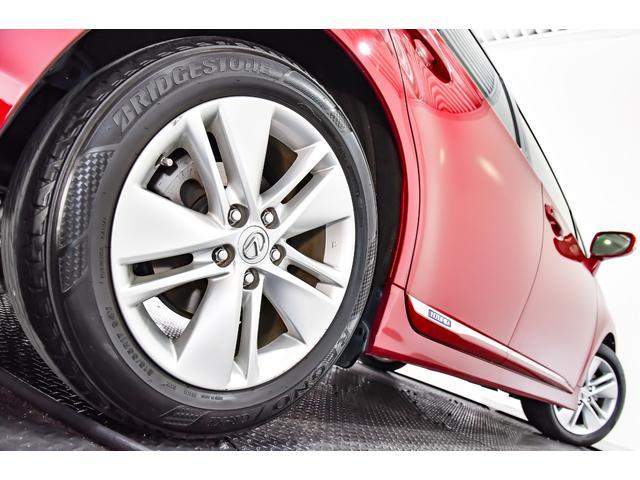 HS250h バージョンI 当社下取車輌 女性1オーナー 黒革シート・シートエアコン/メーカーナビTV・Bluetooth・DVD/フロント・バックカメラ/REGNOタイヤ/LEDライト・オートライト/クルーズコントロール(6枚目)