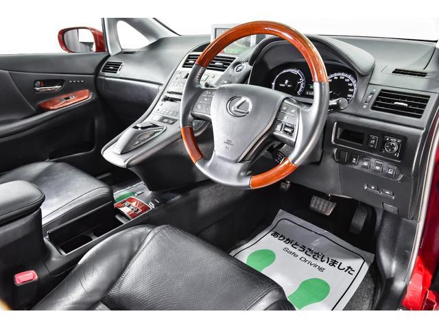 HS250h バージョンI 当社下取車輌 女性1オーナー 黒革シート・シートエアコン/メーカーナビTV・Bluetooth・DVD/フロント・バックカメラ/REGNOタイヤ/LEDライト・オートライト/クルーズコントロール(15枚目)