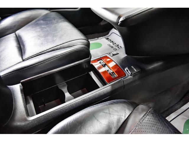 HS250h バージョンI 当社下取車輌 女性1オーナー 黒革シート・シートエアコン/メーカーナビTV・Bluetooth・DVD/フロント・バックカメラ/REGNOタイヤ/LEDライト・オートライト/クルーズコントロール(23枚目)