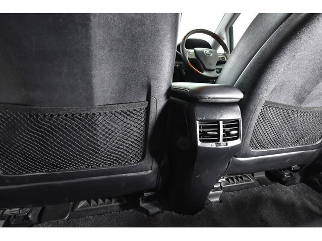 HS250h バージョンI 当社下取車輌 女性1オーナー 黒革シート・シートエアコン/メーカーナビTV・Bluetooth・DVD/フロント・バックカメラ/REGNOタイヤ/LEDライト・オートライト/クルーズコントロール(25枚目)