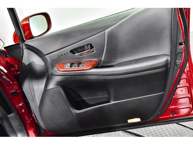 HS250h バージョンI 当社下取車輌 女性1オーナー 黒革シート・シートエアコン/メーカーナビTV・Bluetooth・DVD/フロント・バックカメラ/REGNOタイヤ/LEDライト・オートライト/クルーズコントロール(27枚目)