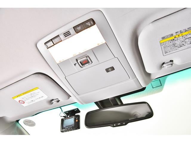 HS250h バージョンI 当社下取車輌 女性1オーナー 黒革シート・シートエアコン/メーカーナビTV・Bluetooth・DVD/フロント・バックカメラ/REGNOタイヤ/LEDライト・オートライト/クルーズコントロール(28枚目)