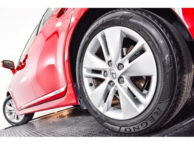 HS250h バージョンI 当社下取車輌 女性1オーナー 黒革シート・シートエアコン/メーカーナビTV・Bluetooth・DVD/フロント・バックカメラ/REGNOタイヤ/LEDライト・オートライト/クルーズコントロール(29枚目)