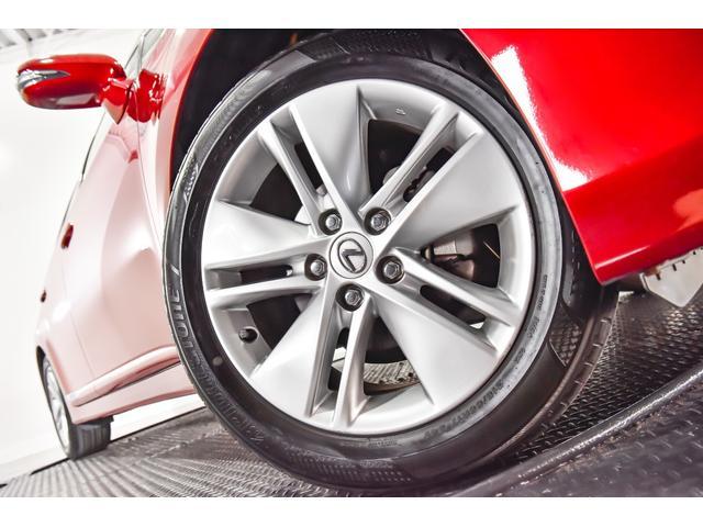 HS250h バージョンI 当社下取車輌 女性1オーナー 黒革シート・シートエアコン/メーカーナビTV・Bluetooth・DVD/フロント・バックカメラ/REGNOタイヤ/LEDライト・オートライト/クルーズコントロール(33枚目)