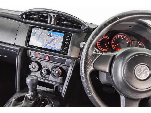 G 当社下取車輌 1オーナー 純正ナビ・TV・バックカメラ・Bluetooth/純正アルミホイール/LEDヘッドライト/コーナーセンサー/禁煙車(15枚目)