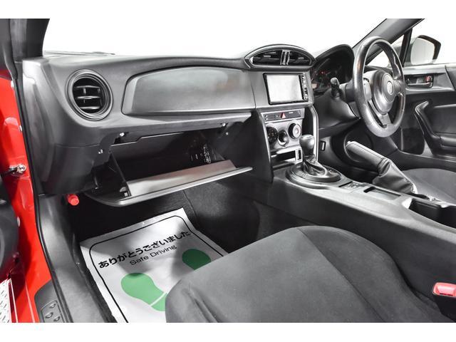 G 当社下取車輌 1オーナー 純正ナビ・TV・バックカメラ・Bluetooth/純正アルミホイール/LEDヘッドライト/コーナーセンサー/禁煙車(32枚目)