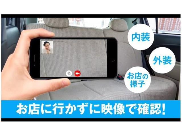 G 当社下取車輌 1オーナー 純正ナビ・TV・バックカメラ・Bluetooth/純正アルミホイール/LEDヘッドライト/コーナーセンサー/禁煙車(50枚目)