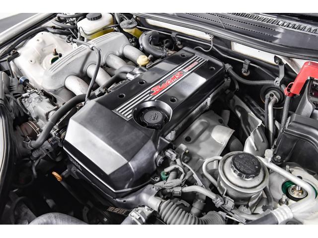 RS200 Zエディション 後期型 6速MT TEIN車高調/RECAROシート/(14枚目)