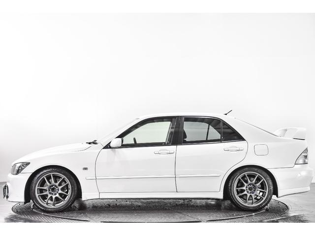 RS200 Zエディション 後期型 6速MT TEIN車高調/RECAROシート/(23枚目)