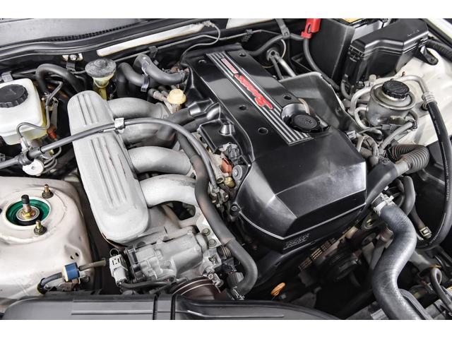 RS200 Zエディション 後期型 6速MT TEIN車高調/RECAROシート/(30枚目)