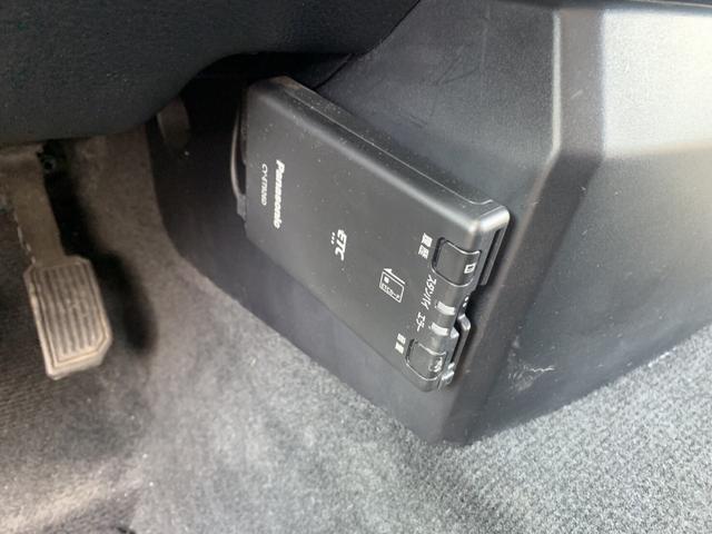 レギュラーキャブ 4方位カメラ キーレス フォグ 前後メッキバンパー ポケットスタイル オーバーフェンダー XF OFF ROAD XF222 285/50R20マットタイヤ ベンチシート ロングベット シングルキャブ(40枚目)
