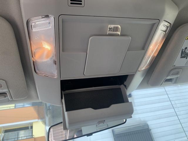 レギュラーキャブ 4方位カメラ キーレス フォグ 前後メッキバンパー ポケットスタイル オーバーフェンダー XF OFF ROAD XF222 285/50R20マットタイヤ ベンチシート ロングベット シングルキャブ(43枚目)