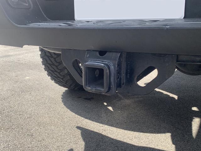レギュラーキャブ 4方位カメラ キーレス フォグ 前後メッキバンパー ポケットスタイル オーバーフェンダー XF OFF ROAD XF222 285/50R20マットタイヤ ベンチシート ロングベット シングルキャブ(48枚目)