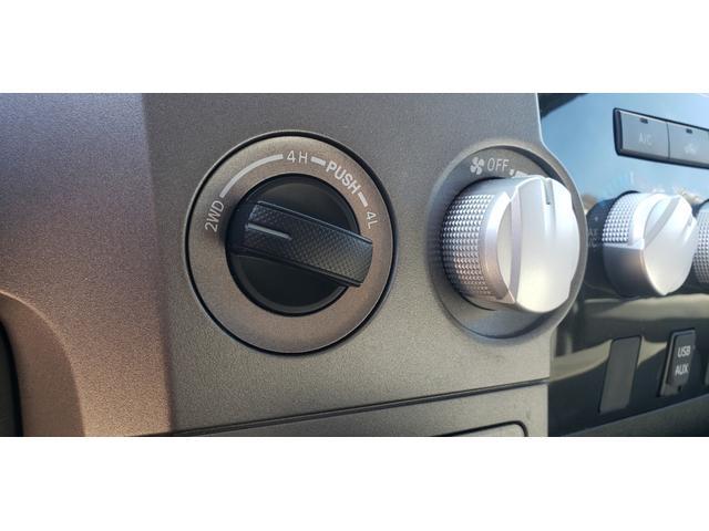 SR5 陸送費キャンペーン 新車並行 ETC ルーフレール 4WD バックモニター サイドモニター フロントカメラ 赤色 純正タイヤ積み込み 2インチリフトアップ キーレス(18枚目)