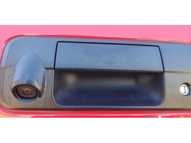 SR5 陸送費キャンペーン 新車並行 ETC ルーフレール 4WD バックモニター サイドモニター フロントカメラ 赤色 純正タイヤ積み込み 2インチリフトアップ キーレス(22枚目)