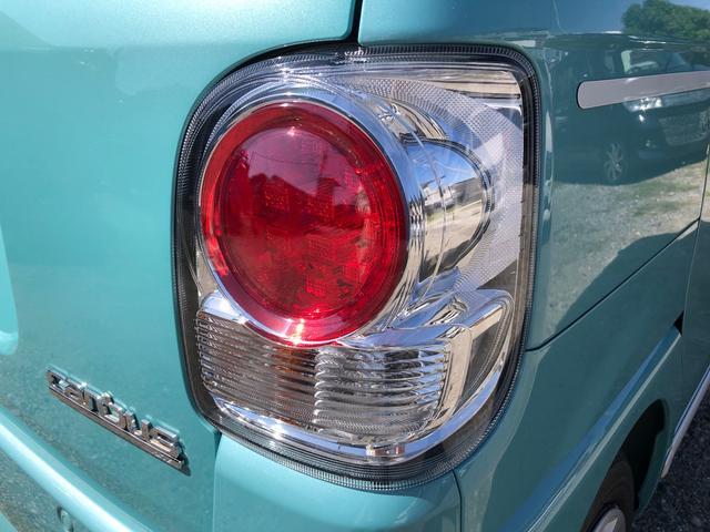 Xホワイトアクセントリミテッド SAIII 両側電動スライドドア プッシュスタート Xホワイトアクセントリミテッド SAIII ナビ取付可能 ツートンカラー 全方位カメラスマートキー LEDフォグ 届出済未使用車(8枚目)