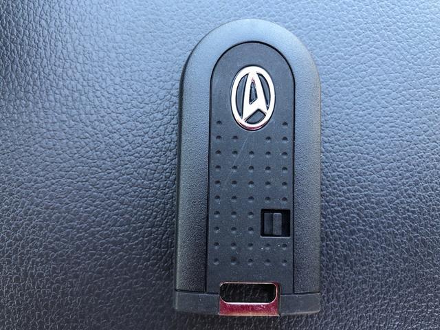 Xホワイトアクセントリミテッド SAIII 両側電動スライドドア プッシュスタート Xホワイトアクセントリミテッド SAIII ナビ取付可能 ツートンカラー 全方位カメラスマートキー LEDフォグ 届出済未使用車(64枚目)