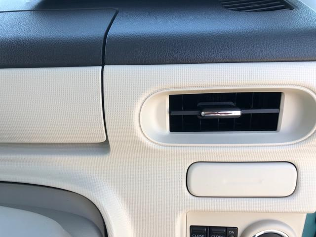 Xホワイトアクセントリミテッド SAIII 両側電動スライドドア プッシュスタート Xホワイトアクセントリミテッド SAIII ナビ取付可能 ツートンカラー 全方位カメラスマートキー LEDフォグ 届出済未使用車(68枚目)