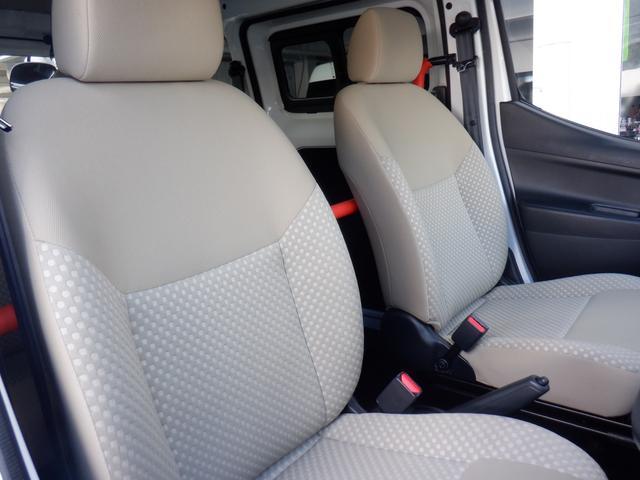 1.6チェアキャブ車いす1名 3列有 福祉車輌 ワンオーナー リヤクーラー バックカメラ ステップランプLED 車いす用手すり 乗降用手すり シートバッググリップ キーレス 点検記録簿 Wエアバッグ(13枚目)