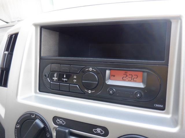 1.6チェアキャブ車いす1名 3列有 福祉車輌 ワンオーナー リヤクーラー バックカメラ ステップランプLED 車いす用手すり 乗降用手すり シートバッググリップ キーレス 点検記録簿 Wエアバッグ(36枚目)