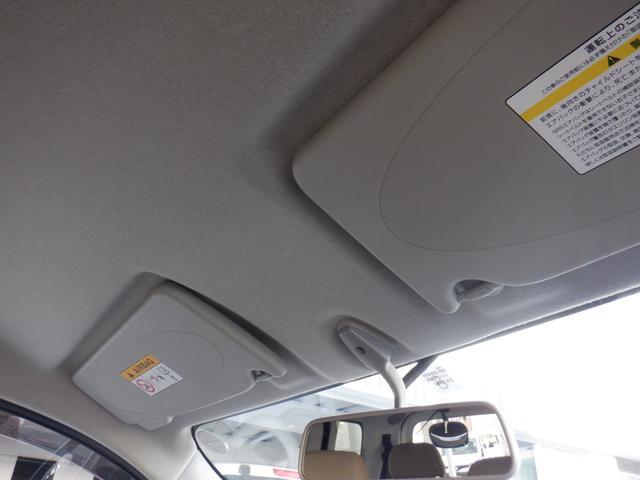 1.6チェアキャブ車いす1名 3列有 福祉車輌 ワンオーナー リヤクーラー バックカメラ ステップランプLED 車いす用手すり 乗降用手すり シートバッググリップ キーレス 点検記録簿 Wエアバッグ(46枚目)