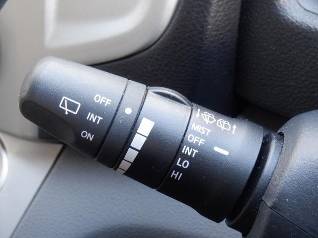 1.6チェアキャブ車いす1名 3列有 福祉車輌 ワンオーナー リヤクーラー バックカメラ ステップランプLED 車いす用手すり 乗降用手すり シートバッググリップ キーレス 点検記録簿 Wエアバッグ(49枚目)