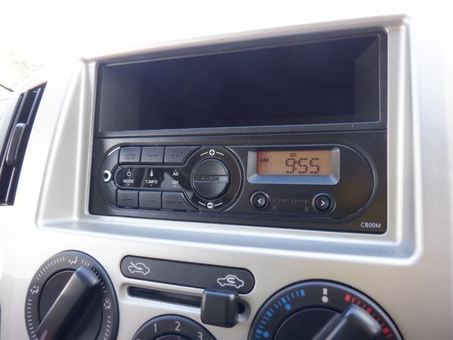1.6チェアキャブ車いす1名 3列有 福祉車輌 ワンオーナー リヤクーラー バックカメラ ステップランプLED 車いす用手すり 乗降用手すり シートバッググリップ キーレス 点検記録簿 Wエアバッグ(32枚目)