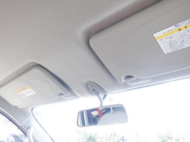 1.6チェアキャブ車いす1名 3列有 福祉車輌 ワンオーナー リヤクーラー バックカメラ ステップランプLED 車いす用手すり 乗降用手すり シートバッググリップ キーレス 点検記録簿 Wエアバッグ(37枚目)