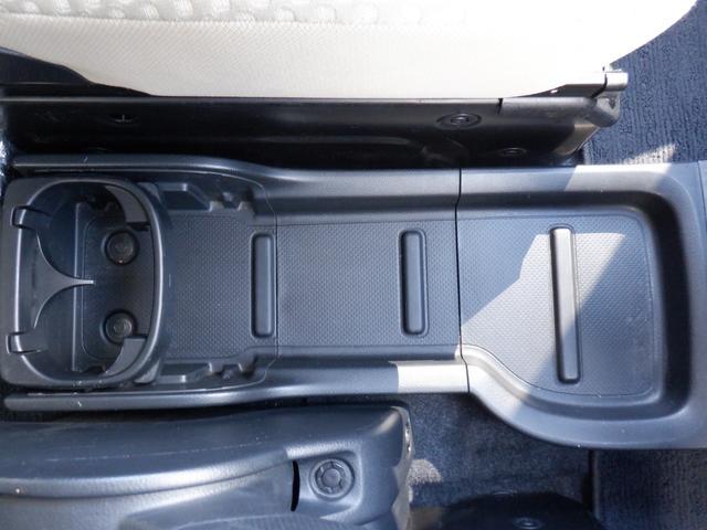1.6チェアキャブ車いす1名 3列有 福祉車輌 ワンオーナー リヤクーラー バックカメラ ステップランプLED 車いす用手すり 乗降用手すり シートバッググリップ キーレス 点検記録簿 Wエアバッグ(42枚目)
