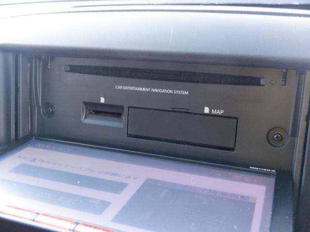 DX 純正ナビ 地デジ バックカメラ ETC ドラレコ ルーフキャリア ドアバイザー キーレス Bluetooth CD 記録簿(25枚目)