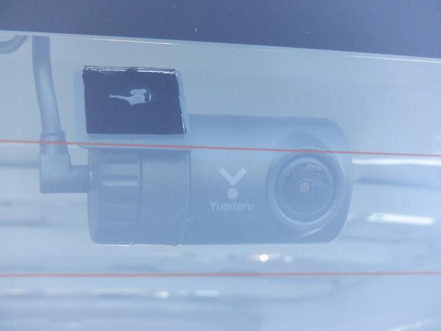 DX 純正ナビ 地デジ バックカメラ ETC ドラレコ ルーフキャリア ドアバイザー キーレス Bluetooth CD 記録簿(38枚目)